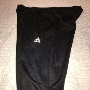 Adidas sweatpants/joggers